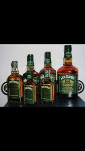 1218 best jack daniels images on pinterest jack daniels jack