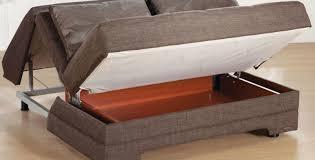 Brown Leather Sleeper Sofa Sofa Bassett Leather Sofa Praiseworthy Bassett Mercer Leather