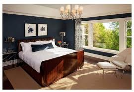 chambre bleu marine modern chambre bleu marine et beige d coration patio by