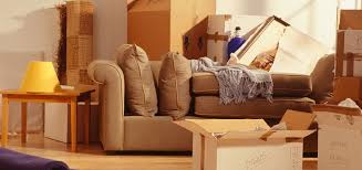Estimate Moving Costs Distance by The 25 Best Household Moving Costs Ideas On Diy