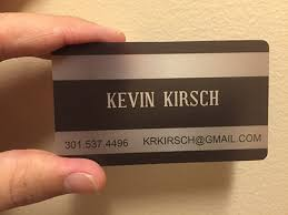 buy cheap business cards frosted plastic business cards popular frosted plastic business