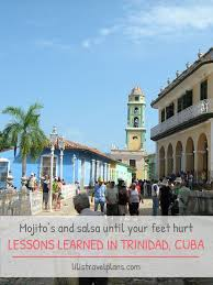 290 best how to travel to cuba images cuba travel