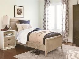 Single Bedroom Furniture Sets Bedroom Furniture Modern Wooden Nightstand Drawer Bedside Table