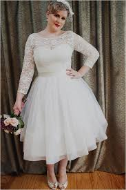 vintage plus size wedding dresses with sleeves naf dresses
