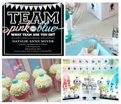 baby shower gender reveal gender reveal baby shower cake ideas baby shower gift ideas