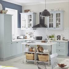 meuble cuisine leroy merlin catalogue le plus impressionnant cuisine blanc leroy merlin academiaghcr