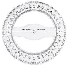 6 best images of printable 360 degree circle printable 360