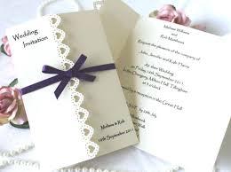 wedding invitations glasgow wedding invitations handmade inovamarketing co