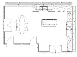 plans for a kitchen island diy floor plans awe inspiring kitchen kitchen island plans kitchen