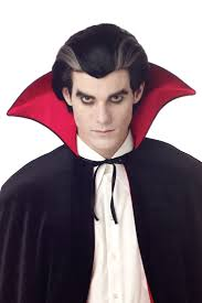 spirit halloween 20 coupon 2012 165 best wigs images on pinterest costume wigs costume ideas