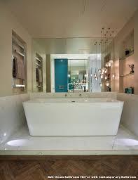 Bathroom Decor Willetton Best 25 Extendable Shaving Mirrors Ideas On Pinterest