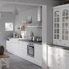 boite de rangement cuisine pas cher charmant rangement cuisine pas cher galerie avec idee rangement