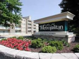one bedroom apartments in md the metropolitan of baltimore everyaptmapped baltimore md