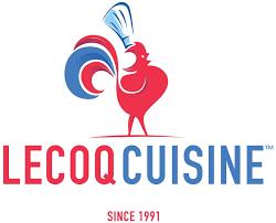le coq cuisine lecoq cuisine pregel