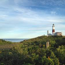 thanksgiving weekend in montauk nine neat things to do on turkey
