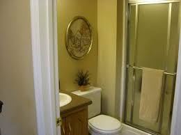 Small Country Bathroom Decorating Ideas Bathroom Decorating Ideas Pictures For Small Bathrooms With Green