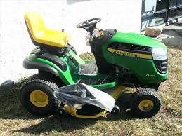lawn mower sale used ride on mowers for ebay uk cheap