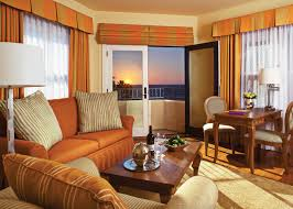 little hotel by the sea small group exclusive access wing suites