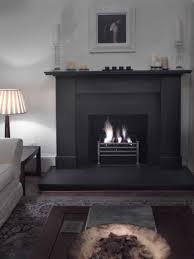 firestorm specialists in fireplace design