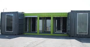 container design imanada meou office cubedepot internet cafe