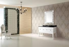Bathroom Vanity Hardware by Bathroom Design Antique Elegant White Bathroom Vanity Furniture