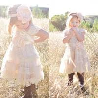Shabby Chic Boutiques by Wholesale Shabby Chic Dresses Buy Cheap Shabby Chic Dresses From
