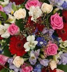 Florists Best Of The Bunch Florist Wellington