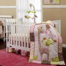 Baby Bedding Crib Set Boy Crib Bedding Set Bedding Boy Nursery Themes Cheap