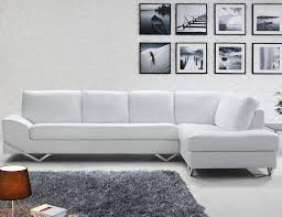 White Sofa Leather Sectional Sofa Design Best Italian Leather Sectional Sofas