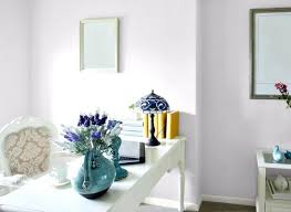 office design office paint colours office paint colours dulux