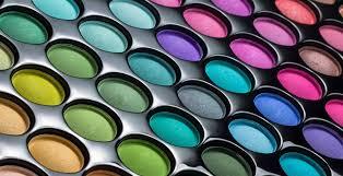 Makeup Mac how to get a as a mac makeup artist