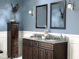 Inexpensive Bathroom Vanities by What Is New Today65365 Inexpensive Bathroom Vanities Wallpaper Hd