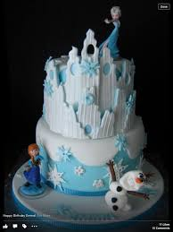 frozen party cake ideas u0026 inspirations frozen birthday birthday