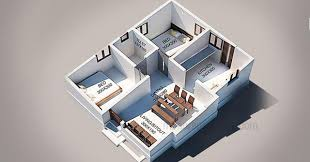520 Sq Ft Build Your Dream Home In 05 Lakhs With 2 Bedrooms In 520 Sq Ft