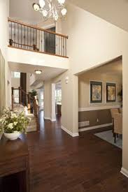 pulte homes interior design birmingham home in westminister pulte homes home design