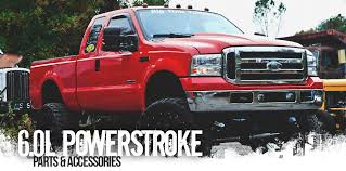2006 ford f250 6 0 diesel ford powerstroke 6 0l parts 2003 2007 xdp