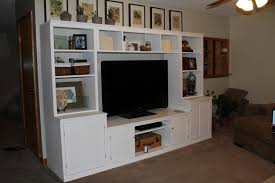wall unit plans diy wall unit plans google search home design pinterest diy