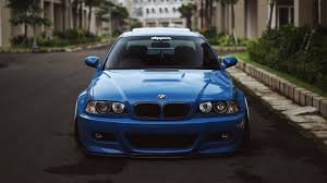my account bmw dapper bmw e46 harun s gozzmoe media