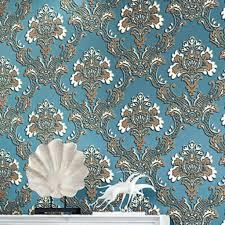 wallpaper dealer in in jaipur rajasthan wallpaper for home in