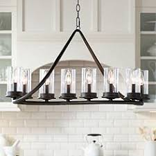 kitchen island lighting kitchen island lighting chandelier and island lights ls plus