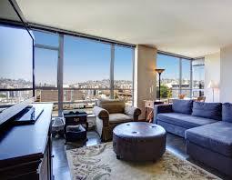 100 home interior company catalog 100 home interior company