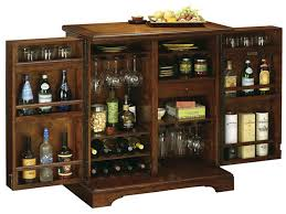 liquor cabinet furniture home interior ekterior ideas