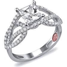 Best Wedding Ring Designers by Amazing Exclusive Wedding Rings With Posts Related To Exclusive
