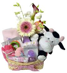 New Mom Care Package Varna Flowers Flower U0026 Gift Delivery In Varna Bulgaria