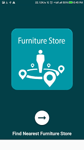 Nearby Near Me Furniture Store Android Apps On Google Play - Furniture nearby