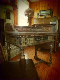 bedroom black antique armoire antique mirrors value old oak
