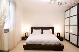 Korea Style Interior Design Korean Style Simple Bedroom Decoration Effect Chart Greatly Entire