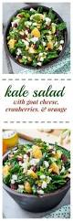 kale salad for thanksgiving best 25 kale salads ideas on pinterest kale salad kale salad