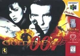Goldeneye Meme - goldeneye 007 encyclopedia dramatica
