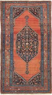 Boho Rugs 17 Best Images About Middle Eastern Hand Knotted Rugs On Pinterest
